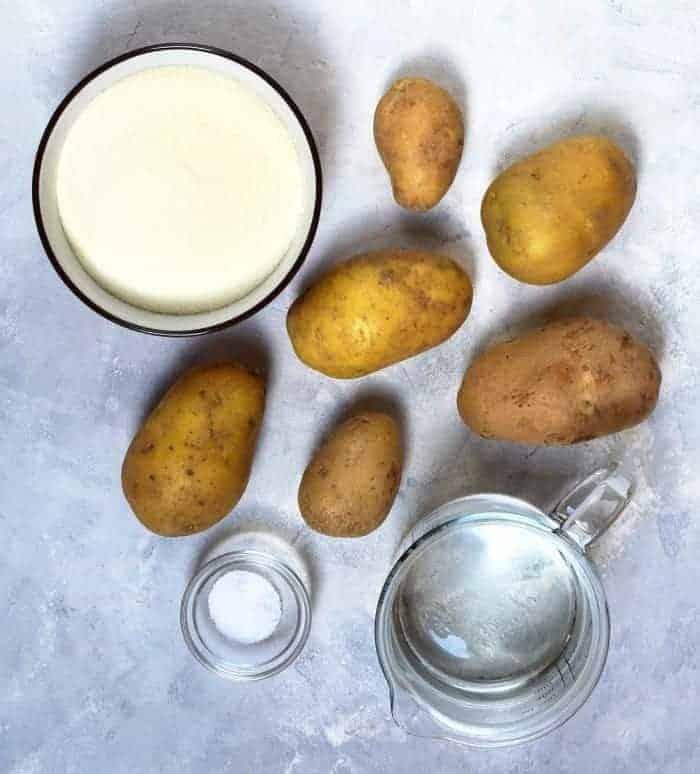 škubánky ingredients