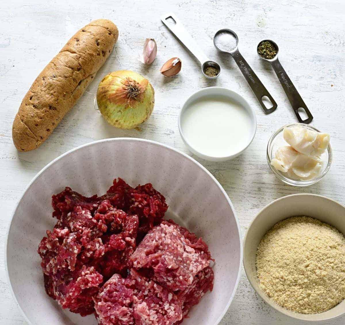 karbanatek ingredients